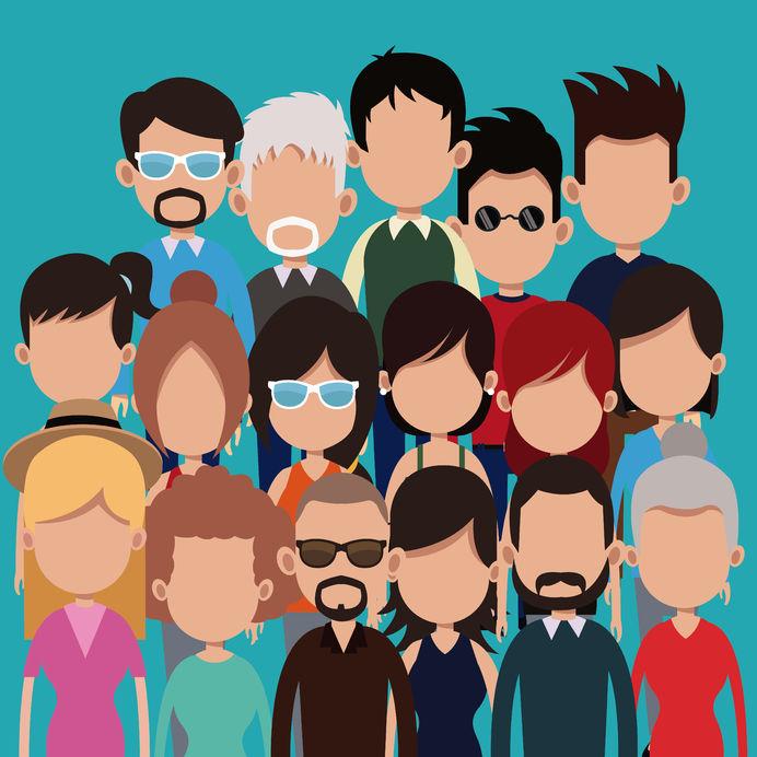 A generációs sokszínűség komoly versenyelőnyt jelenthet egy vállalkozás számára